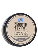 Smooth Viking | Hydrating Fiber Cream
