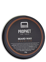 Prophet And Tools | Beard Wax