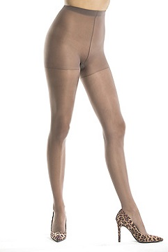 Silkies TLC Total Leg Control Support Pantyhose