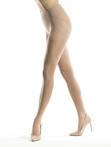 Silkies Ultra Shapely  Perfection Pantyhose