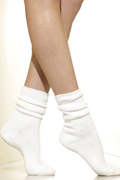 Silkies  Amazing 3-In-1 Socks