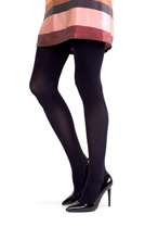 Silkies Microlush Tights