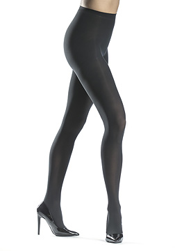 Silkies Opaque Tights