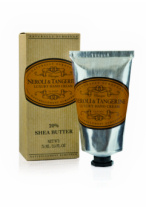 Naturally European Neroli & Tangerine Hand Cream