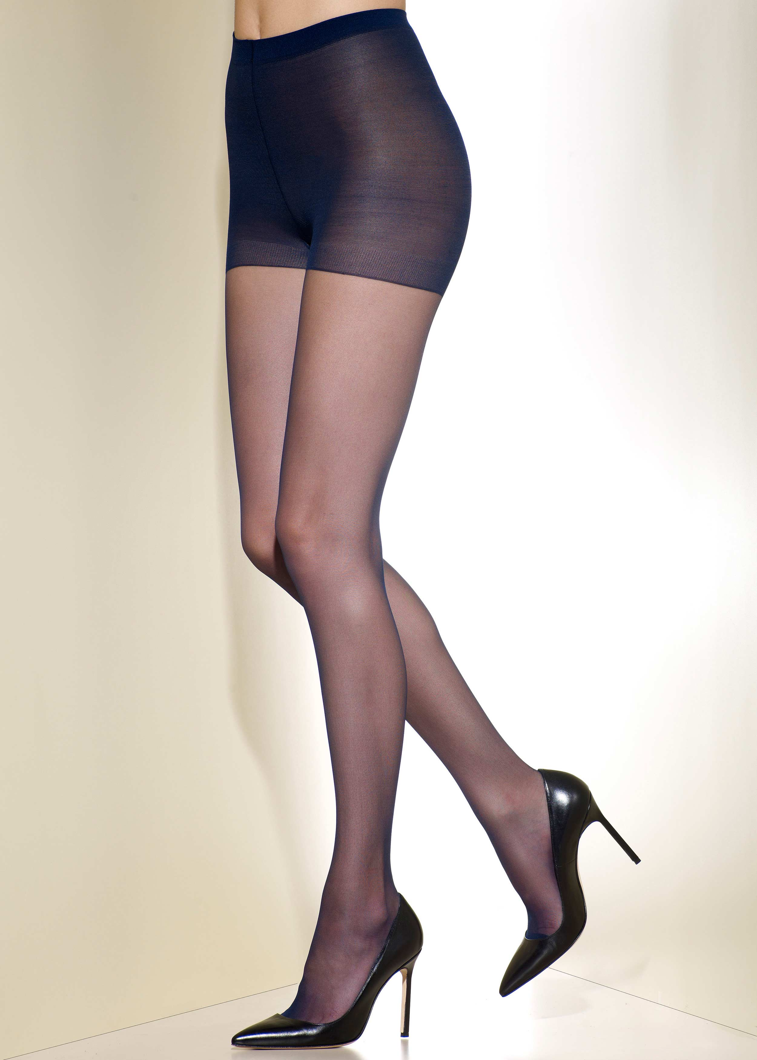 0c9f0b5a153 Silkies Categories. CONTROL TOP · SHEERS · TIGHTS