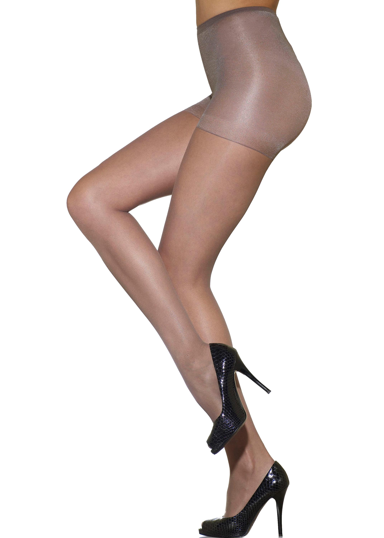 5b01268ef27 Silkies Control Top Pantyhose