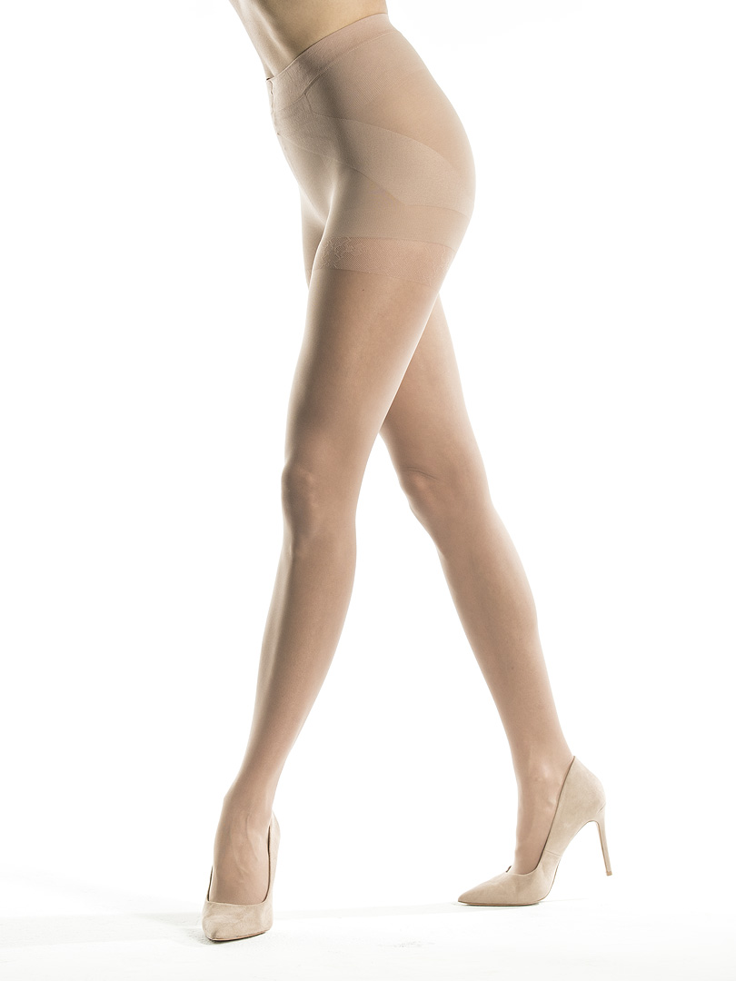 a71909937e6 Silkies Ultra Shapely Perfection Pantyhose