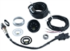Aem Digital Wideband Air / Fuel Gauge