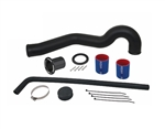 RIVA Seadoo S3 Rear Exhaust Kit