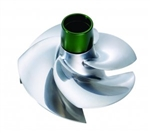 Solas Sea-Doo Concord 15/21 Impeller
