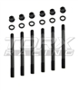 Torx Racing Spec Arp Sea Doo Head Stud Kit