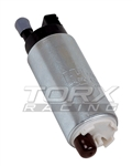 Walbro 255 Fuel Pump GSS342