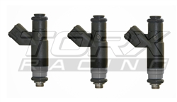 Siemens Fuel Injectors #50