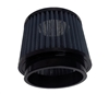 Torx Racing 4 Inch Air Filter