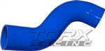 Torx Racing Sea doo Intercooler Hose
