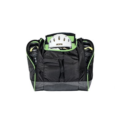 Freerider Padded Gear and Boot Bag