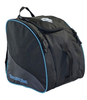 Freestyler Junior Boot Bag