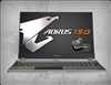 AORUS 15G YB-9US2430MP 240hz, nVidia RTX 2080 Super 8GB GDDR6, 10th Gen Intel Core i9-10980HK