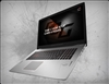 Asus ROG GL702VM-DS74 nVidia GTX 1060 6GB G-Sync, 7th Gen Intel Core i7