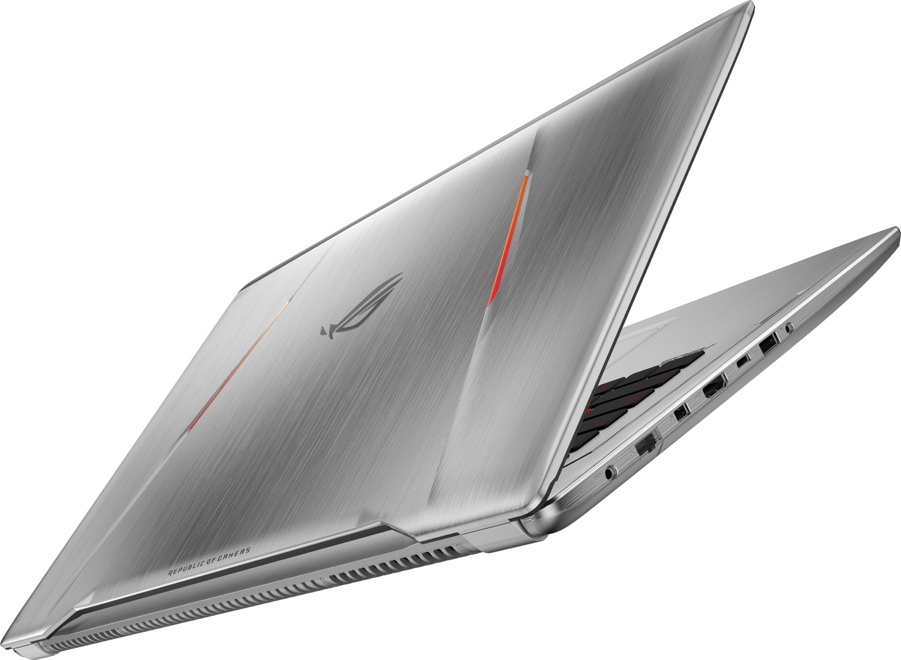 Image result for ASUS ROG GL702VM
