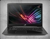 Asus ROG Strix Scar Edition GL703GS-DS74 144Hz nVidia GTX 1070 8GB G-Sync, 8th Gen Intel Core i7-8750H