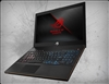 Asus ROG ZEPHYRUS GM501GS-XS74 nVidia GTX 1070 8GB, 8th Gen Intel Core i7-8750H