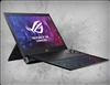 Asus ROG Mothership X GZ700GX-XB98K Gaming Laptop 144Hz nVidia RTX 2080 8GB, G-Sync, 9th Gen Intel Core i9-9980HK