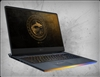 MSI GE76 RDRAGON TIAMAT 10UG-483 300Hz nVidia RTX 3070 8GB GDDR6, 10th Gen Intel Core i7-10870H