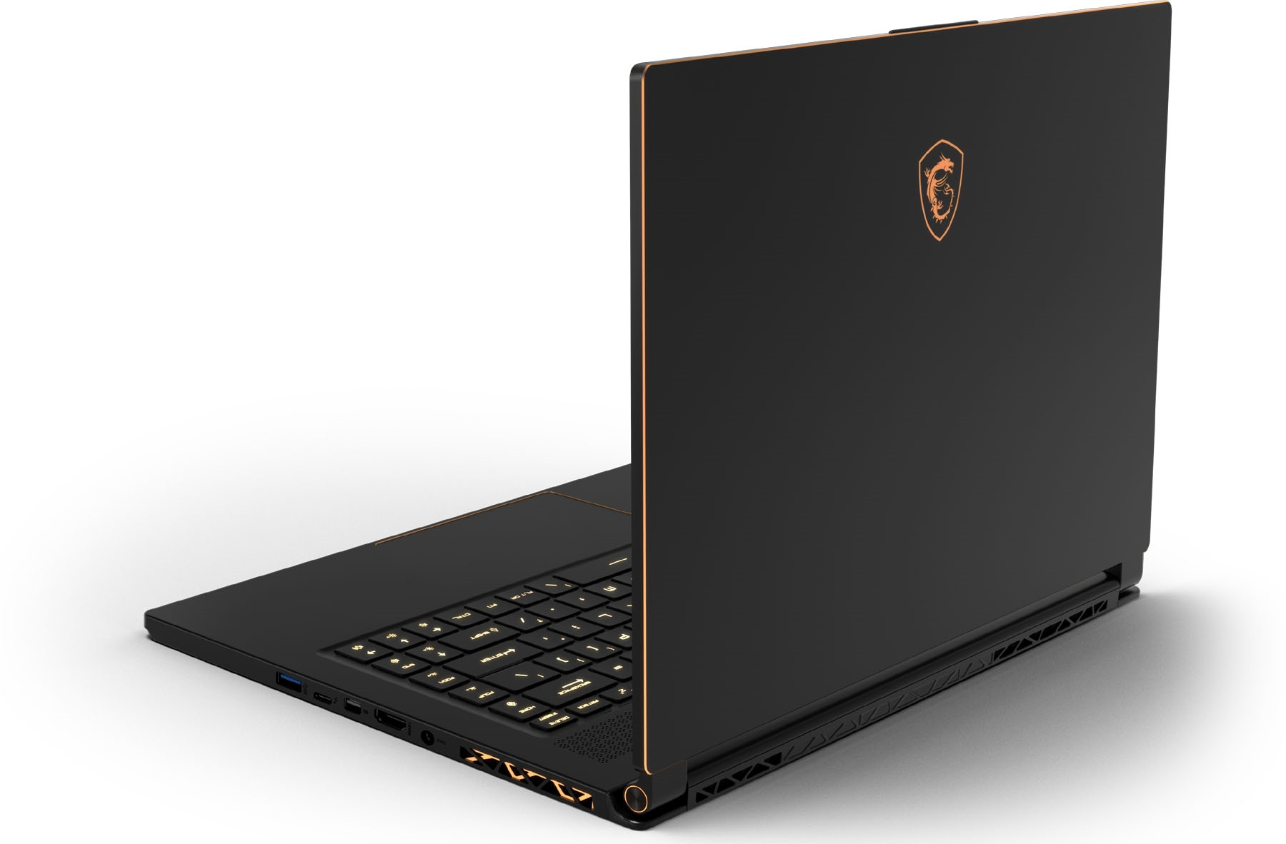 Image result for msi gs65 stealth