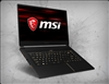 MSI GS65 Stealth THIN-259 nVidia GTX 1070 Max-Q GPU 8GB GDDR5, 8th Gen Intel Coffee Lake