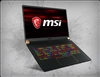 MSI GS75 Stealth-249 nVidia RTX 2060 GPU 6GB GDDR6, 9th Gen Intel Coffee Lake