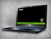 MSI WS63 7RK-280US nVidia Quadro P3000 6GB GDDR5, 7th Gen Intel Core i7