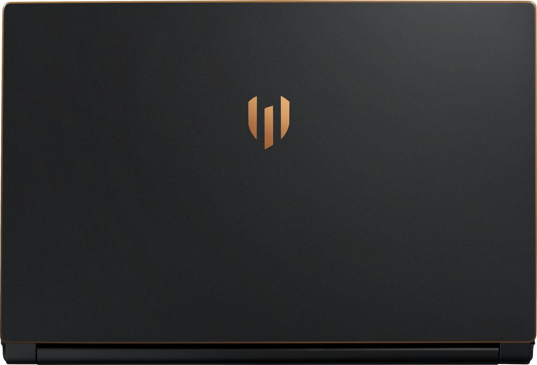 MSI WS65 9TL-685, nVidia Quadro RTX 4000 GPU 8GB GDDR5, 9th Gen Intel Core  i9-9980H