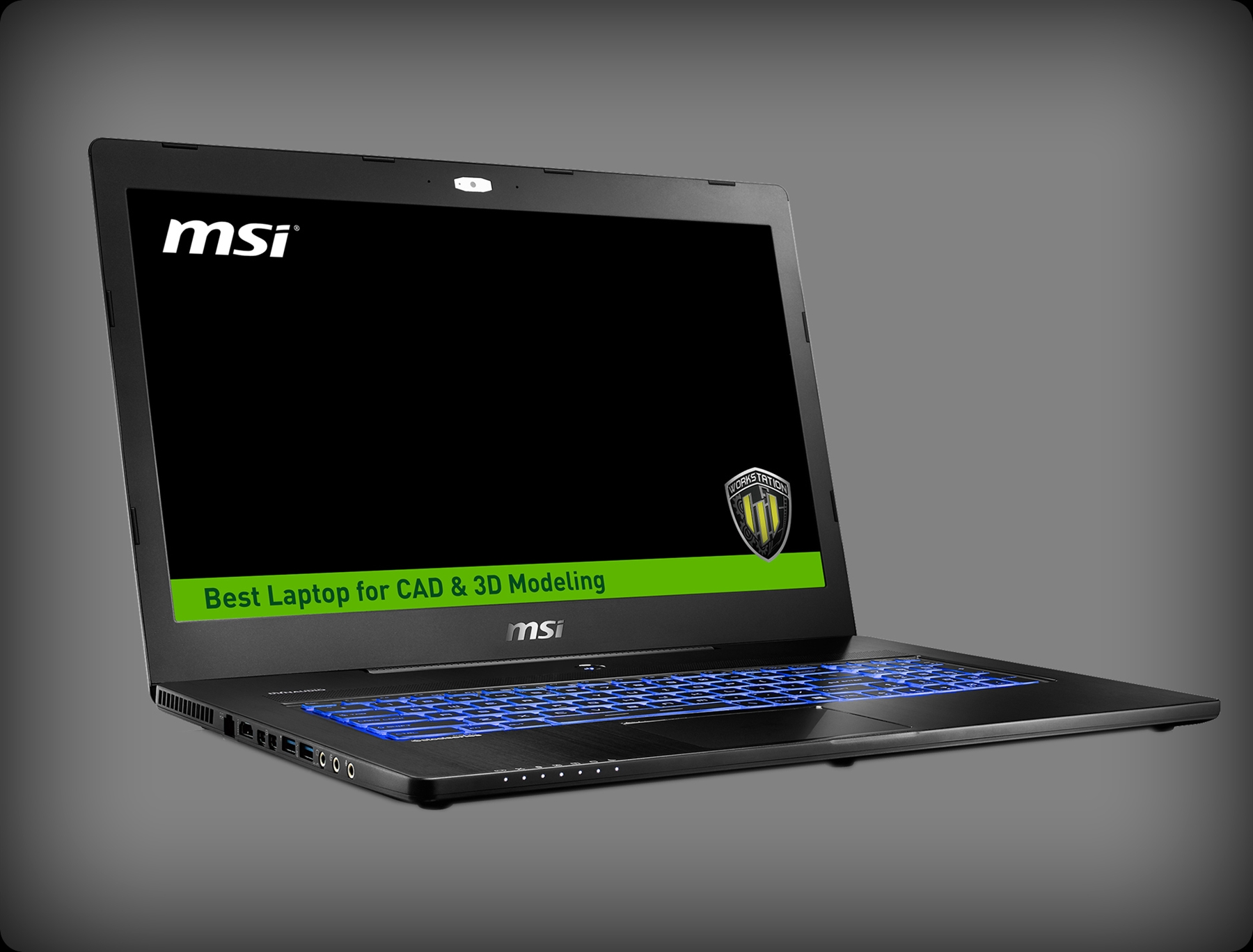 MSI WT72 2OL Driver for Windows 7