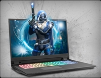 Sager NP8378F2-S (Clevo PB71DF2-G) 144Hz, nVidia RTX 2070 Super 8GB, 10th Gen Intel Core i7-10875H