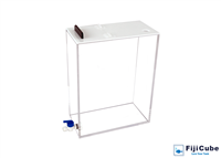 ATO Reservoir Container 2 Gallon - Fiji Cube