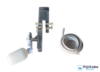 Float Valve Kit - Fiji Cube