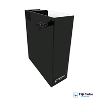 AIO Box All-In-One Kit 3rd Gen - 55 Gallon Standard - Fiji Cube