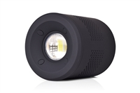 InnoReef S-200 LED Reef Light (Clearance)
