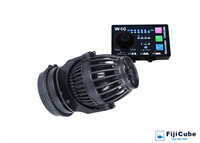 InnoReef W-10 Wave Maker / Wave Pump
