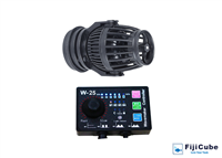 InnoReef W-25 Wave Maker / Wave Pump