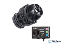 InnoReef W-40 Wave Maker / Wave Pump