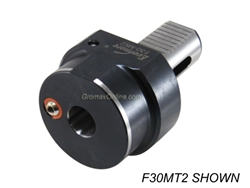F30MT2: F30MKDK2 , F VDI HOLDER D1:30
