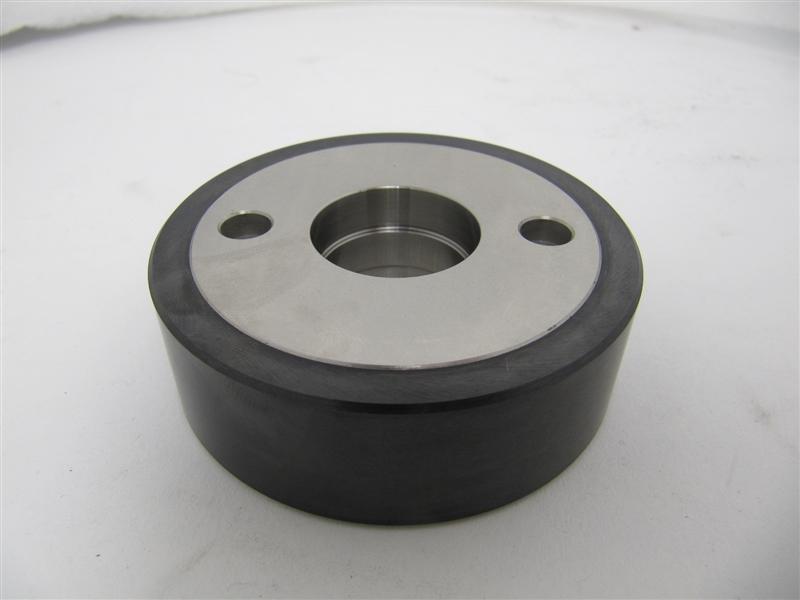 WM456 Roller Lower MITSUBISHI X183C442H01