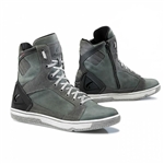 Forma Hyper, the most comfortable ride sneaker boot  you will ever wear.