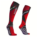 Forma Performance Socks, add riding comfort to your feet!