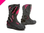 Forma Freccia, Designed for the lady sports rider.