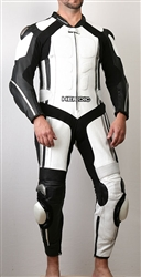 HEROIC Hero Professional Road Racing Suit