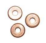 Spacer Flat 3mm