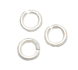 Jump Ring 4mm
